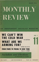 Monthly-Review-Volume-7-Number-11-March-1956-PDF.jpg